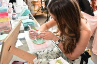 Stylists to a T's Alex Toccin Hosts Mother's Day Event #274