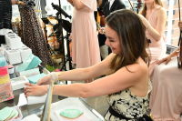Stylists to a T's Alex Toccin Hosts Mother's Day Event #277