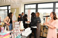 Stylists to a T's Alex Toccin Hosts Mother's Day Event #280