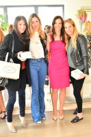 Stylists to a T's Alex Toccin Hosts Mother's Day Event #281