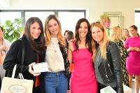 Stylists to a T's Alex Toccin Hosts Mother's Day Event #284