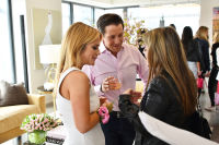 Stylists to a T's Alex Toccin Hosts Mother's Day Event #282