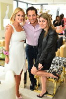 Stylists to a T's Alex Toccin Hosts Mother's Day Event #279