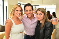 Stylists to a T's Alex Toccin Hosts Mother's Day Event #285