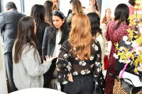 Stylists to a T's Alex Toccin Hosts Mother's Day Event #288