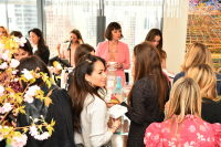 Stylists to a T's Alex Toccin Hosts Mother's Day Event #293