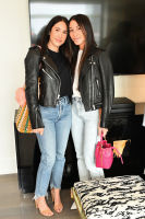 Stylists to a T's Alex Toccin Hosts Mother's Day Event #295