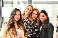 Stylists to a T's Alex Toccin Hosts Mother's Day Event #294