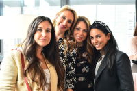 Stylists to a T's Alex Toccin Hosts Mother's Day Event #299