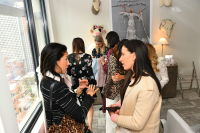 Stylists to a T's Alex Toccin Hosts Mother's Day Event #313