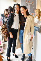 Stylists to a T's Alex Toccin Hosts Mother's Day Event #302