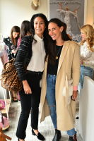 Stylists to a T's Alex Toccin Hosts Mother's Day Event #307