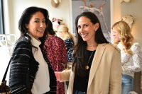 Stylists to a T's Alex Toccin Hosts Mother's Day Event #308