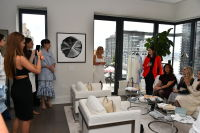 Stylists to a T's Alex Toccin Hosts Mother's Day Event #314