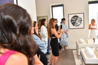 Stylists to a T's Alex Toccin Hosts Mother's Day Event #309