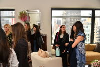 Stylists to a T's Alex Toccin Hosts Mother's Day Event #311