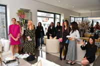 Stylists to a T's Alex Toccin Hosts Mother's Day Event #330