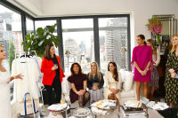 Stylists to a T's Alex Toccin Hosts Mother's Day Event #320