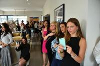 Stylists to a T's Alex Toccin Hosts Mother's Day Event #331