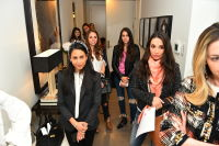 Stylists to a T's Alex Toccin Hosts Mother's Day Event #323