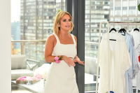Stylists to a T's Alex Toccin Hosts Mother's Day Event #322