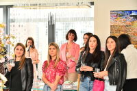 Stylists to a T's Alex Toccin Hosts Mother's Day Event #329