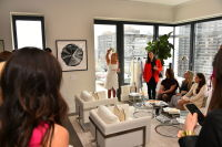 Stylists to a T's Alex Toccin Hosts Mother's Day Event #328