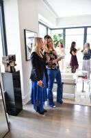 Stylists to a T's Alex Toccin Hosts Mother's Day Event #333