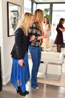 Stylists to a T's Alex Toccin Hosts Mother's Day Event #325