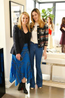 Stylists to a T's Alex Toccin Hosts Mother's Day Event #326