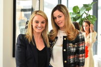 Stylists to a T's Alex Toccin Hosts Mother's Day Event #327