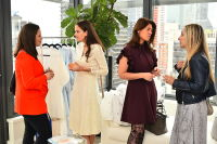 Stylists to a T's Alex Toccin Hosts Mother's Day Event #334
