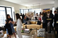 Stylists to a T's Alex Toccin Hosts Mother's Day Event #341