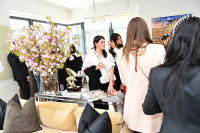 Stylists to a T's Alex Toccin Hosts Mother's Day Event #338