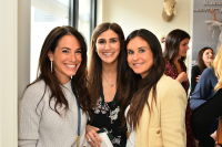 Stylists to a T's Alex Toccin Hosts Mother's Day Event #345