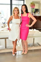 Stylists to a T's Alex Toccin Hosts Mother's Day Event #20