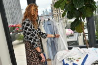 Stylists to a T's Alex Toccin Hosts Mother's Day Event #42