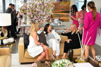 Stylists to a T's Alex Toccin Hosts Mother's Day Event #50