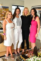 Stylists to a T's Alex Toccin Hosts Mother's Day Event #58
