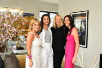 Stylists to a T's Alex Toccin Hosts Mother's Day Event #56