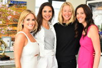 Stylists to a T's Alex Toccin Hosts Mother's Day Event #55