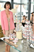Stylists to a T's Alex Toccin Hosts Mother's Day Event #61