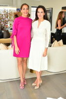 Stylists to a T's Alex Toccin Hosts Mother's Day Event #3