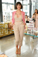Stylists to a T's Alex Toccin Hosts Mother's Day Event #68