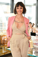 Stylists to a T's Alex Toccin Hosts Mother's Day Event #67