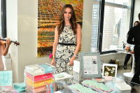 Stylists to a T's Alex Toccin Hosts Mother's Day Event #92