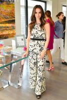 Stylists to a T's Alex Toccin Hosts Mother's Day Event #88