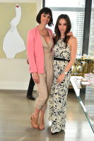 Stylists to a T's Alex Toccin Hosts Mother's Day Event #86