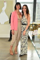 Stylists to a T's Alex Toccin Hosts Mother's Day Event #84