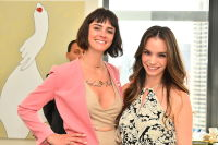 Stylists to a T's Alex Toccin Hosts Mother's Day Event #94